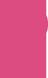 Pige logo