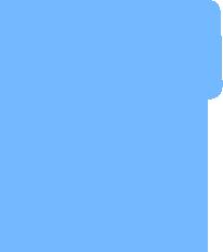 Drenge logo