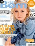vores børn blade